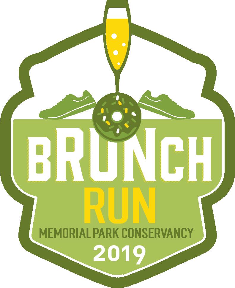 MPC's 11th Annual Brunch Run @ MPC's Eastern Glades   Houston   Texas   United States